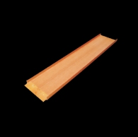 YJ型阻燃玻璃钢盖板